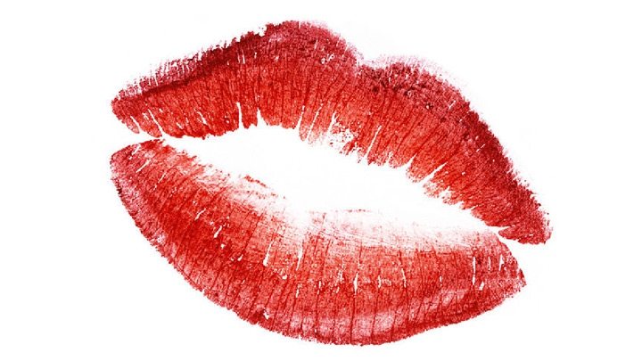 Lips png tumblr