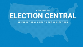 PBS Election Central