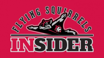 Flying Squirrels Insider