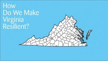 resilient Virginia
