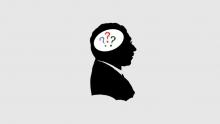 Brain and curiosity