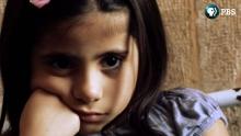"FRONTLINE ""Children of Syria"""