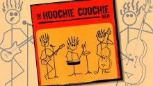 hoochie coochie men