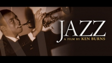 Jazz Ken Burns Film