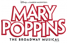 Virginia Rep's Mary Poppins