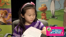 PBS Kids Winner