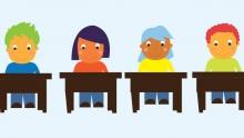 School Attendance Awareness Month