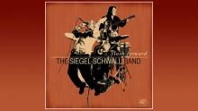 Seigel-Schwall Band