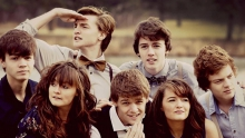 The Hunts