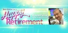 Wayne Farrar