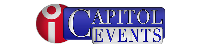 Capitol Events