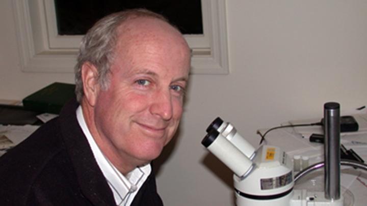 Dr. Doug Tallamy