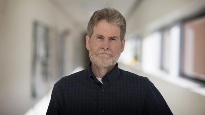 Gordon Laurie