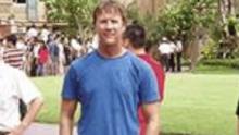 Doug Chapman