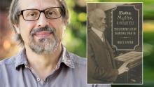 Dr. Marc Epstein