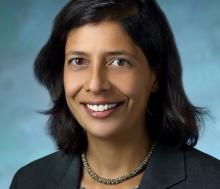 Dr. Sarah Tempkin