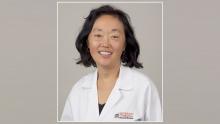 Dr. Rachel Moon