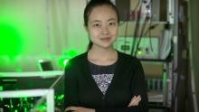 Moran Chen