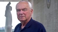Paul Galanti